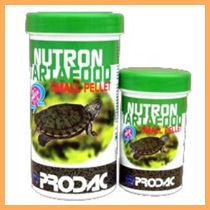 Prede e mangimi tropicalia for Pellet per tartarughe