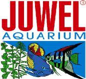 juwel_logo