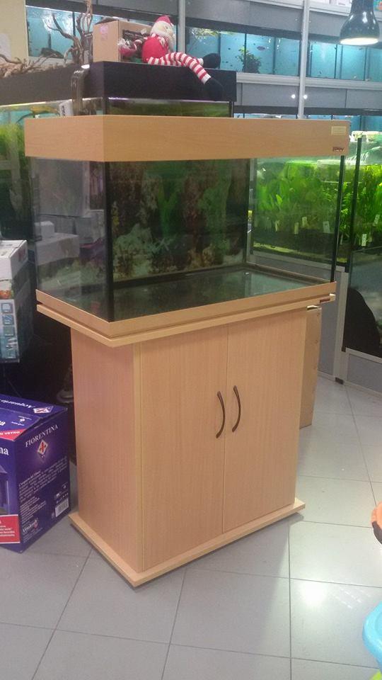 Offertissima acquario tropicalia for Acquario per tartarughe usato